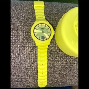 Versace versus watch for sale - only $70